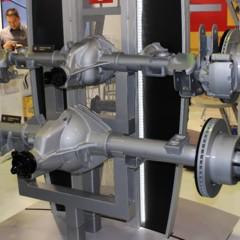Foto 24 de 36 de la galería paace-automechanika-2014 en Motorpasión México
