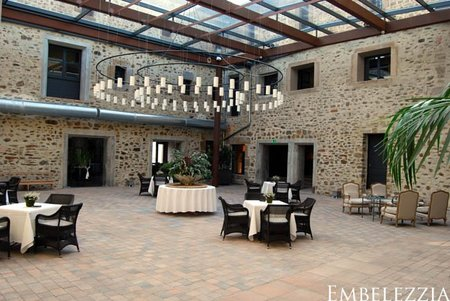 Ibaia Hotel