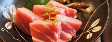 Comer atún puede ayudar a prevenir la diabetes y problemas cardiacos: InfoAtún