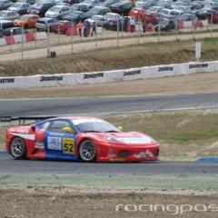 Foto 53 de 130 de la galería campeonato-de-espana-de-gt-jarama-6-de-junio en Motorpasión