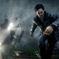 Remedy chafa los deseos de los usuarios al confirmar que Alan Wake's Return no es un juego nuevo