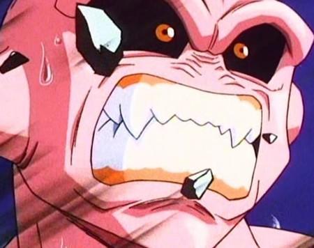 He aquí la primera prueba de fuego con Dragon Ball Z: Extreme Butoden