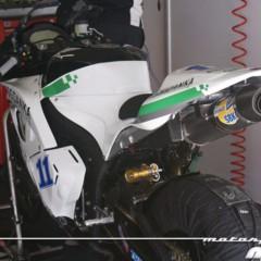 Foto 97 de 127 de la galería entrenamientos-desde-boxes-en-portimao en Motorpasion Moto