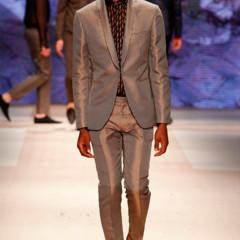 Foto 40 de 51 de la galería etro en Trendencias Hombre
