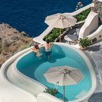 20 piscinas preciosas que caben en un patio pequeño