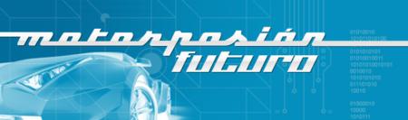 Nace Motorpasión Futuro: en motor lo mejor está por llegar