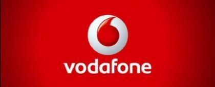 Vodafone responde a Movistar lanzando nuevas tarifas de internet