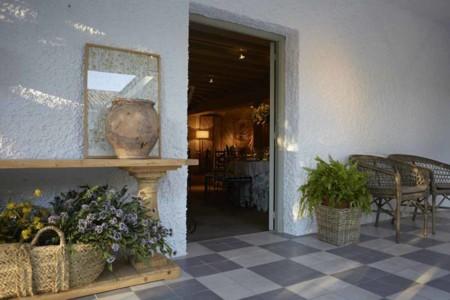 Casa De Las Flores La Quinta De Illescas 21