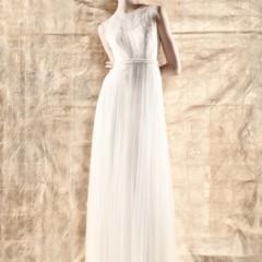 Foto 4 de 5 de la galería delpozo-crea-una-coleccion-capsula-de-vestidos-de-novia en Trendencias