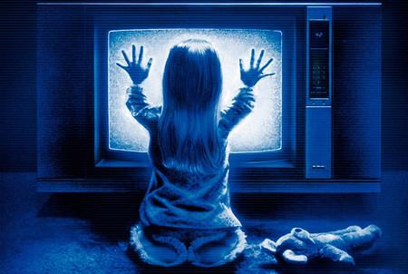 Un viaje por los progresos de la luz en televisión