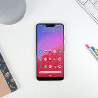 Google soluciona el problema de los gestos en Android: no confundirás el gesto de volver atrás con el de abrir un menú lateral