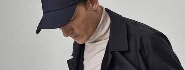 De lunes a domingo: Massimo Dutti nos soluciona los looks en su colección moments