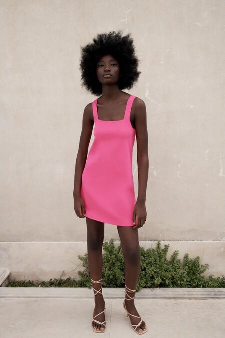 Zara Primavera 2021 09