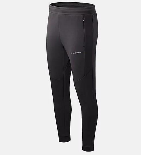 Pantalones Sport Style Core
