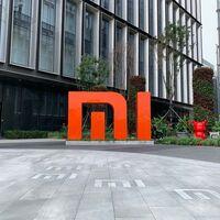 Xiaomi tuvo el triple de ingresos en 2020 que en 2019: todo sobre los últimos resultados fiscales de la compañía