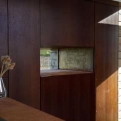 Foto 9 de 19 de la galería espacios-para-trabajar-nicolas-tye-architects en Decoesfera