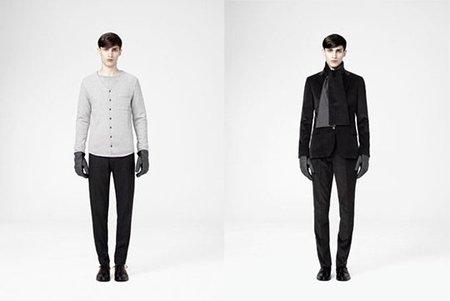 COS (H&M Collection of Style), colección Otoño-Invierno 2010/2011