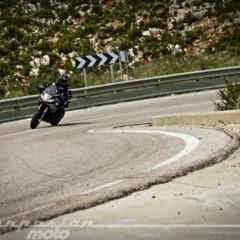 Foto 25 de 29 de la galería pirelli-scorpion-trail-ii en Motorpasion Moto