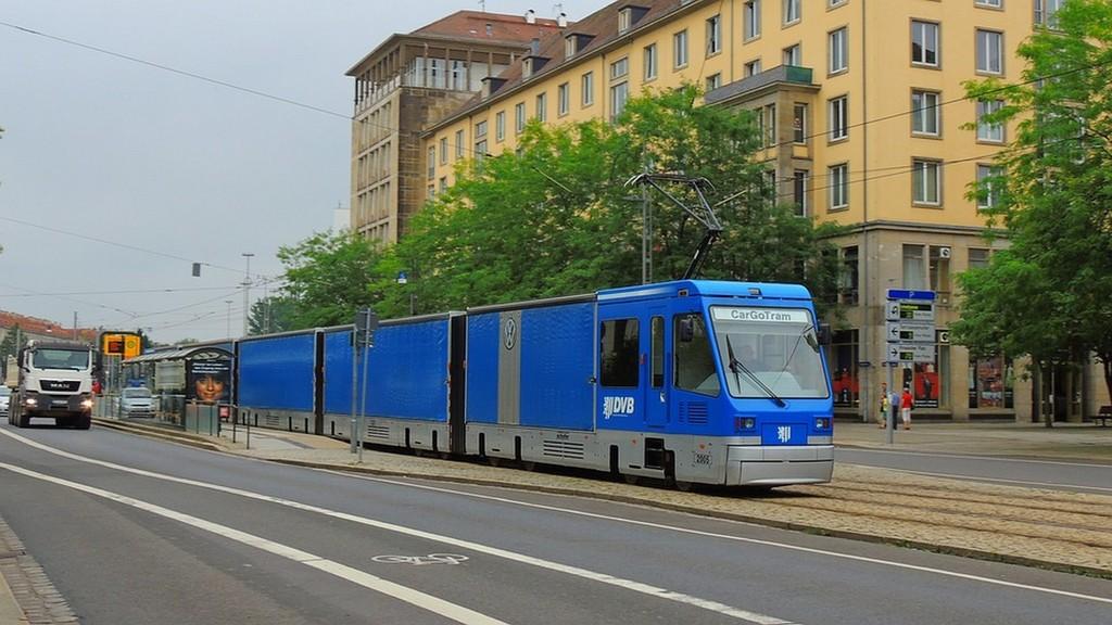 Dresden 2662040 960 720