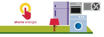La normativa habla: todo sobre la eficiencia energética en el hogar