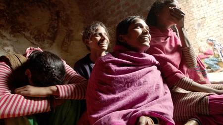 El documental sobre el tabú de la regla en la India que ha ganado el Óscar es demoledor y puede verse en Netflix