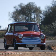Foto 43 de 62 de la galería authi-mini-850-l-prueba en Motorpasión