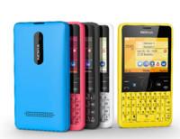 Nokia y su apuesta por lo social