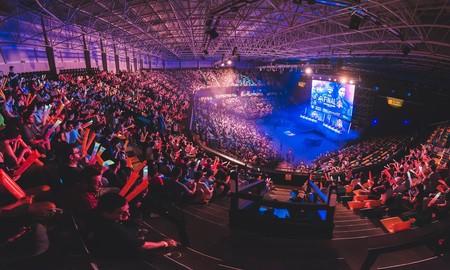 Nuevo formato y adiós a los empates: las novedades de SLO de League of Legends en 2019