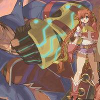 Wild Arms y Arc the Lad continuarán sus series en dispositivos móviles