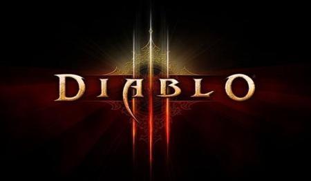 Diablo 3 comprobar servidores Android