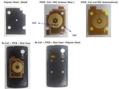 El LG Nexus 5 con LTE parece haber hecho su aparición en el FCC
