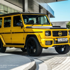 dmc-mercedes-benz-g88-limited-edition