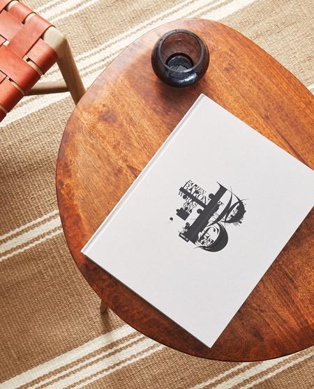 Libros Zara Home 2