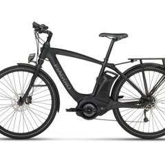 Foto 23 de 30 de la galería piaggio-wi-bike en Xataka
