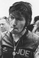 Joey Dunlop, el hombre y el mito