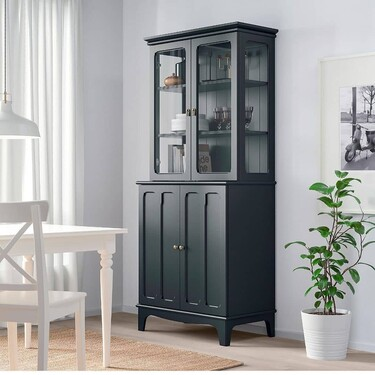 Ikea y la renovación de los clásicos; algunos muebles y accesorios de Ikea adaptados a los nuevos tiempos pero inspirados en los antiguos