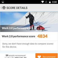 Foto 13 de 23 de la galería moto-z-play-benchmarks en Xataka Android
