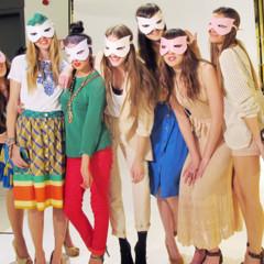 Foto 9 de 15 de la galería mango-elige-a-7-bloggers-para-lucir-su-coleccion-primavera-verano-2011 en Trendencias