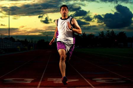 Los 10 deportes que queman más calorías
