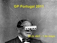 MotoGP Portugal 2011: Dónde verlo por televisión