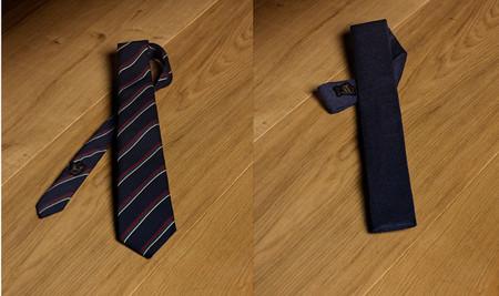 corbatas equestrian collection 2013