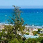Siete noches todo incluido, vuelo + hotel en Gran Canaria desde 468 euros