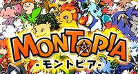 Zynga sigue haciendo de la suyas y ahora con 'Pokemon' . Nace 'Montopia'