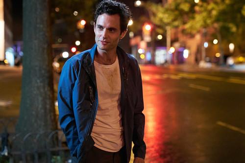 'You': todo lo que sabemos de la temporada 2 de la serie de Netflix
