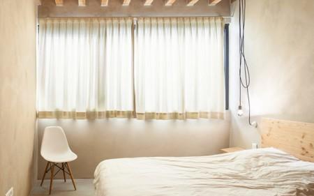 Provenza Dormitorio