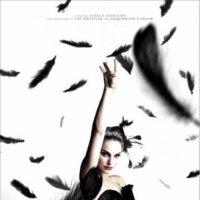 """Natalie Portman en The Black Swan: icono """"fashion"""" a la carrera del oscar."""