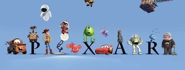 Las seis escenas más tristes de las películas de Pixar: nadie les gana desarmando emocionalmente al espectador