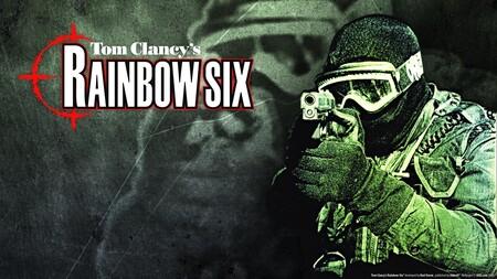 La recopilación del shooter clásico tiene nombre: Rainbow Six Black Ops 2.0 es el genial mod que ofrece 56 misiones de la franquicia