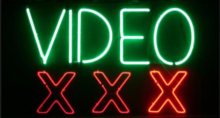La pornografía en México y su supuesta ilegalidad de la que todos hablan, explicada