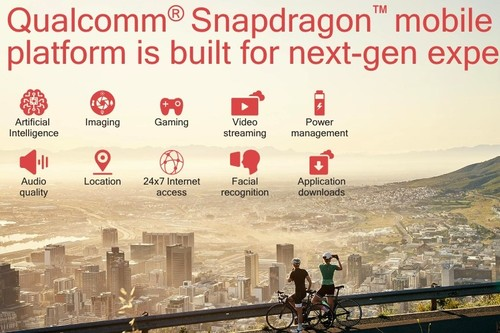 Enfrentamos los nuevos Snapdragon 665, 730 y 730G entre sí: inteligencia artificial, gaming y fotografía
